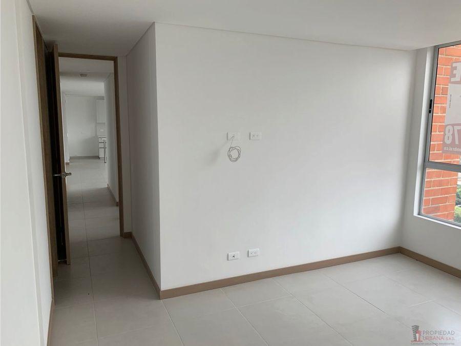 venta apartamento la estrella antioquia