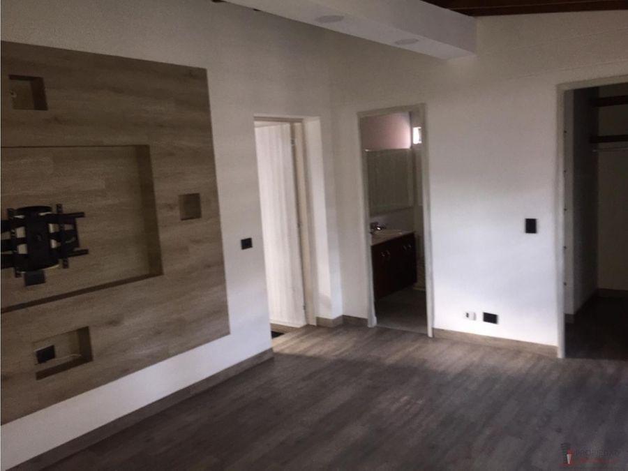 arriendo apartamento duplex envigado antioquia