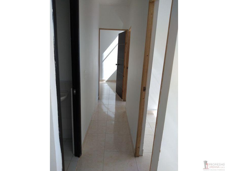 arriendo apartamento itagui antioquia