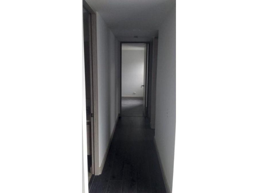 arriendo apartamento sabaneta antioquia