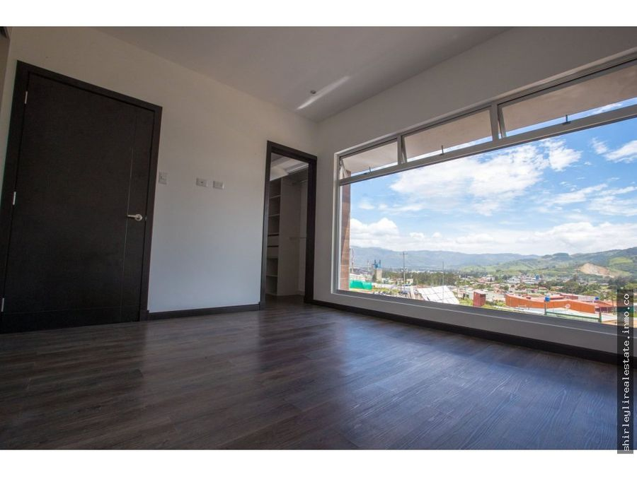 venta de casa en condominio cartago