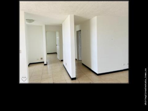 alquilo apartamento en concasa