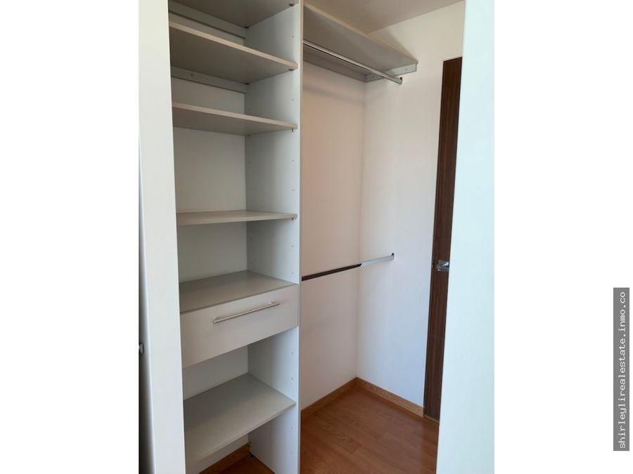 alquiler de apartamento en torre barreal heredia