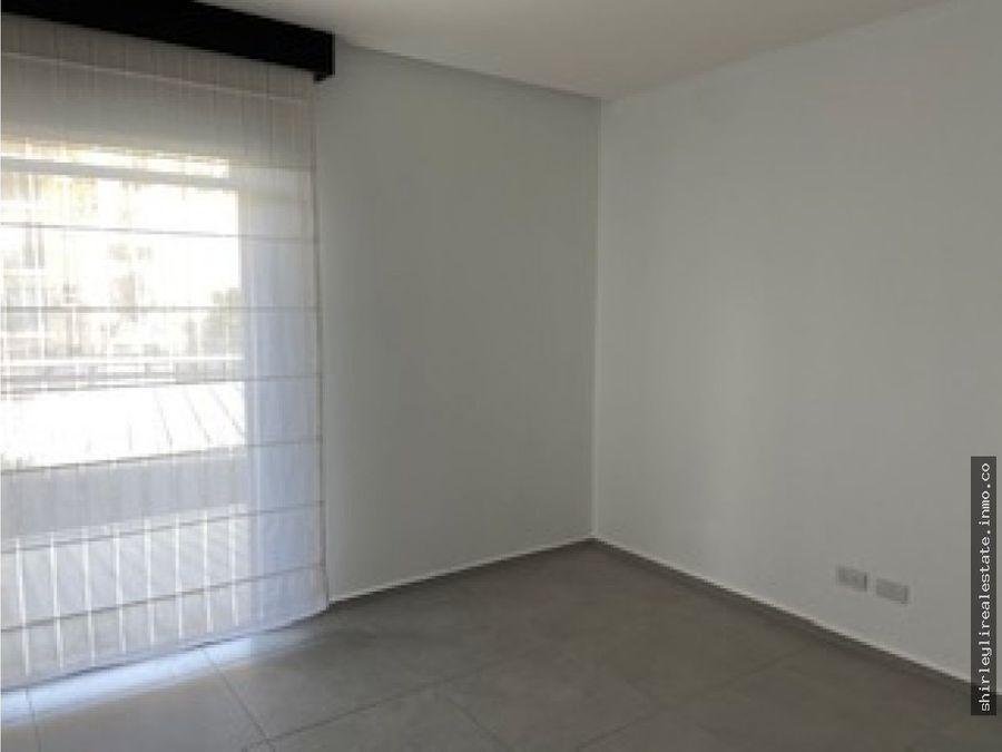 alquiler o venta de casa en condominio san pablo heredia