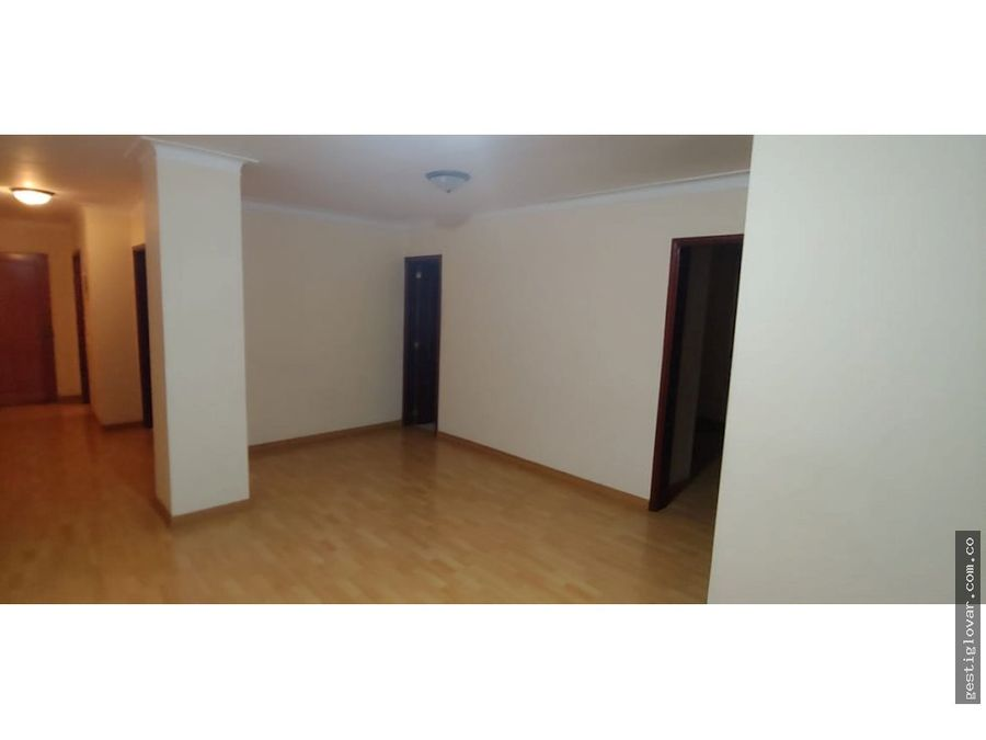 se vende apartamento en la circunvalar pereira