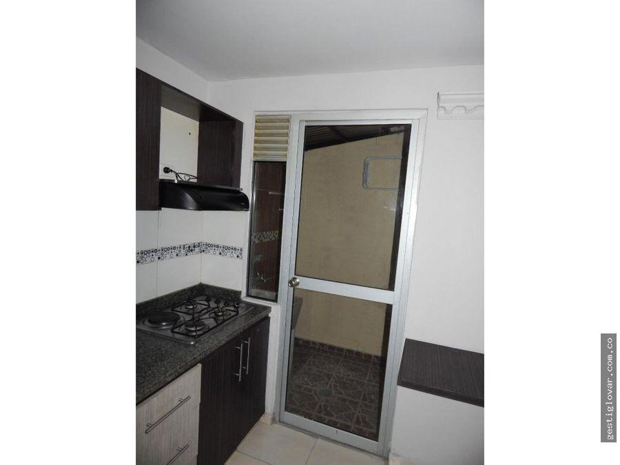 se vende casa conjunto portal de la macarena