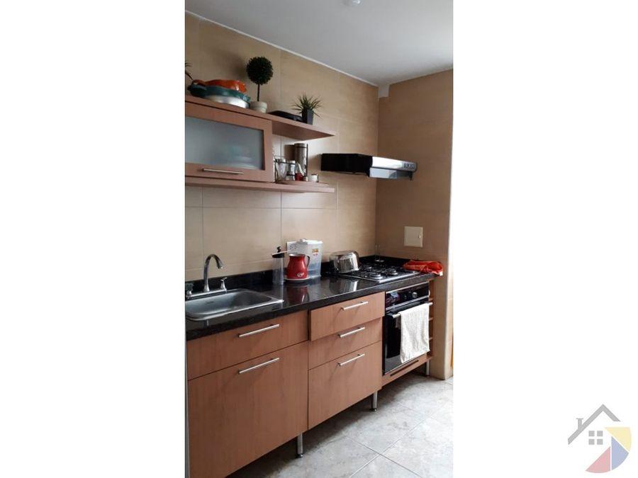 se vende casa en mediterraneo belmonte pereira