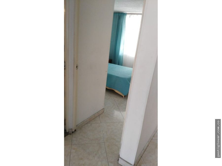 se vende apartamento en silvania cundinamarca
