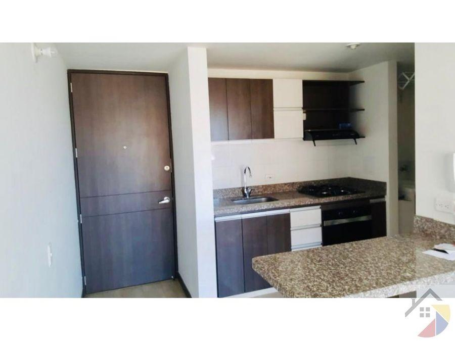 se vende apartamento esquinero en reserva 67 bogota