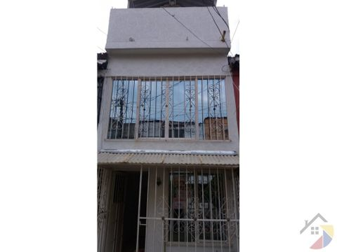 se vende casa en jamundi valle del cauca