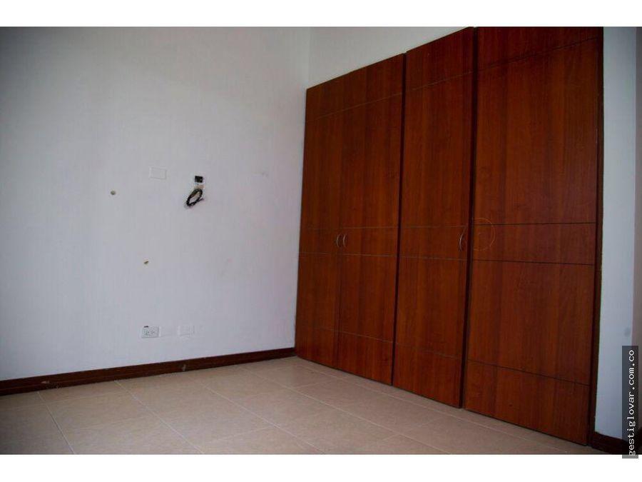 se vende condominio club del campo jamundi cali