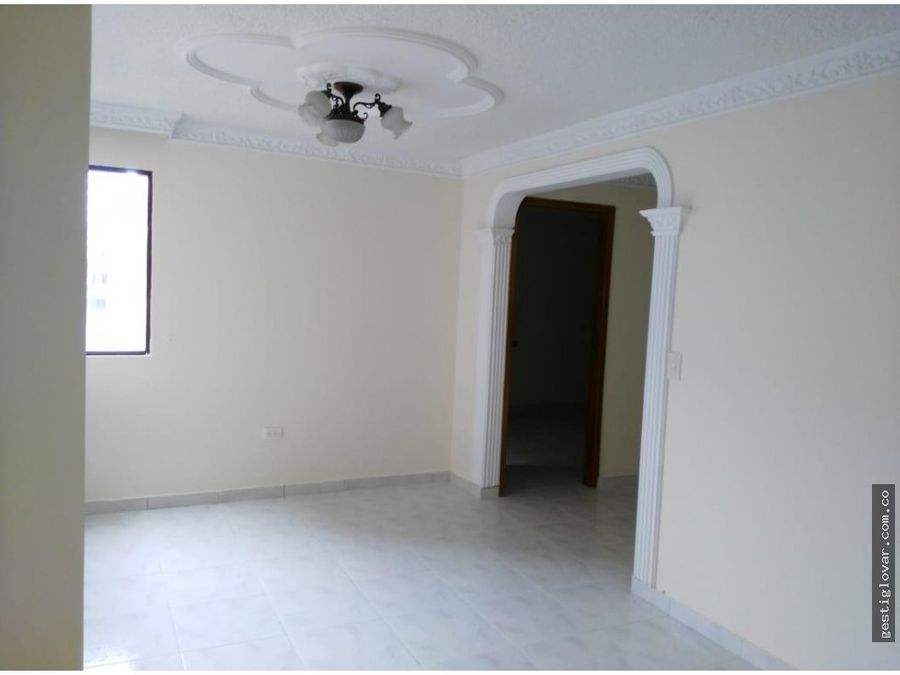 se vende apartaestudio villa aurora bucaramanga