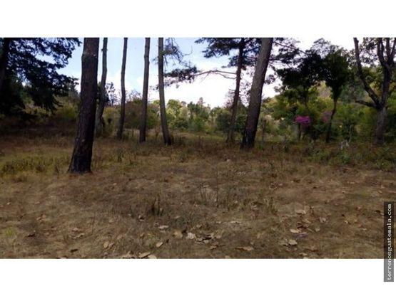 vendo bonito terreno en chimaltenango