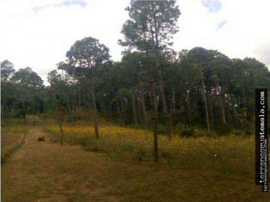 terreno plano en chimaltenango