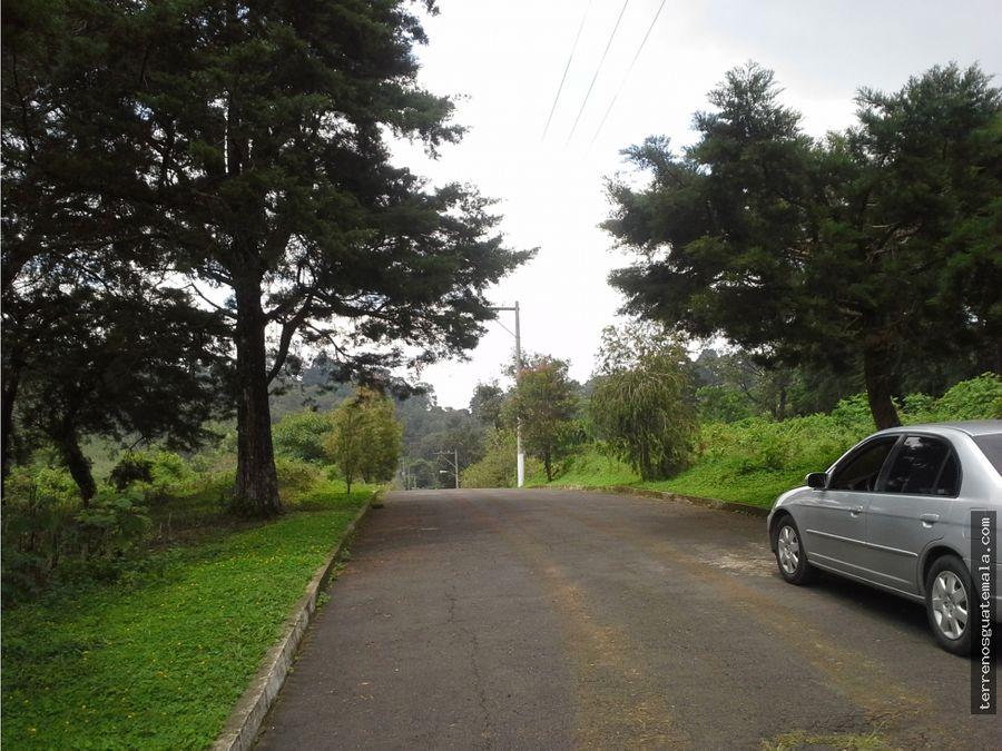 vendo hermoso terreno en carretera a salvador