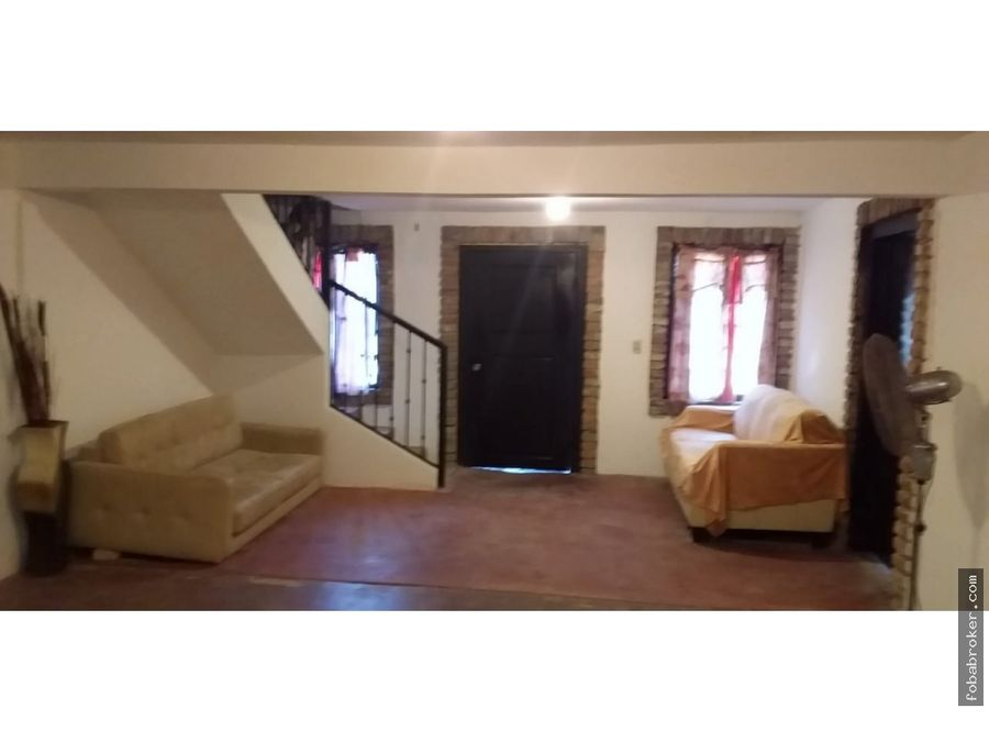 casa en venta en san luis rio colorado