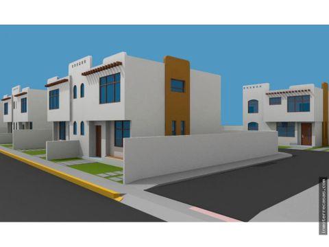 venta de casas en same esmeraldas