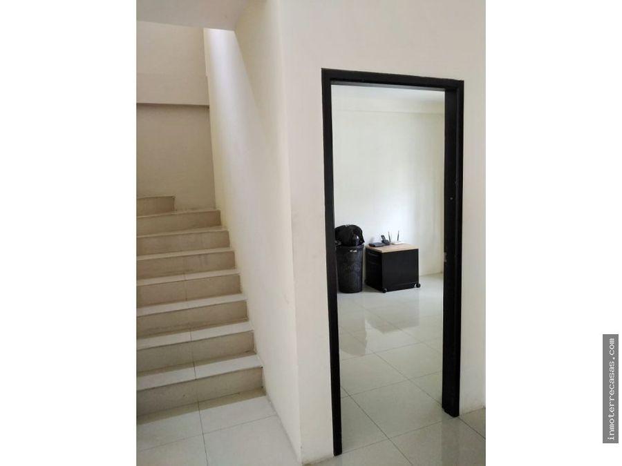 venta de casa en sambocity samborondon
