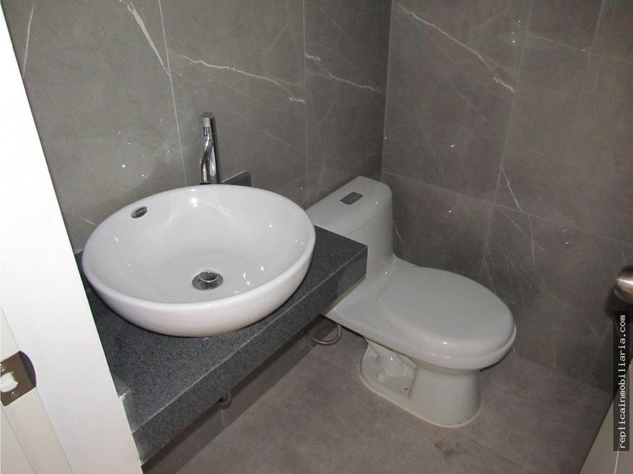 venta de departamento 211 m2 lince lima