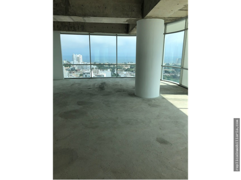 alquilo oficina 208 m2 magdalena lima