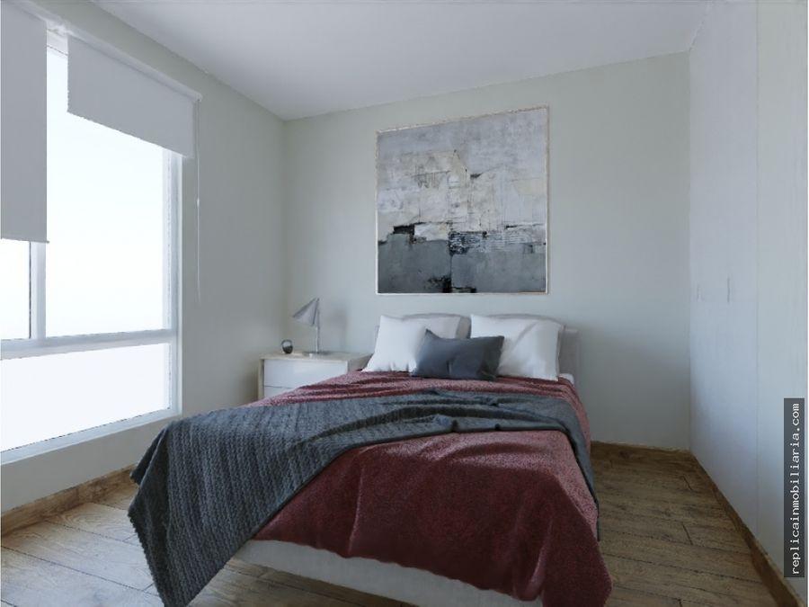 venta departamento duplex 2 dormitorios magdalena lima