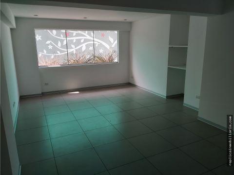 lindo departamento 2 dormitorios 80 m2 jr teruel miraflores lima