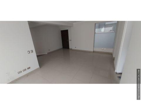 venta departamento 3 dormitorios magdalena