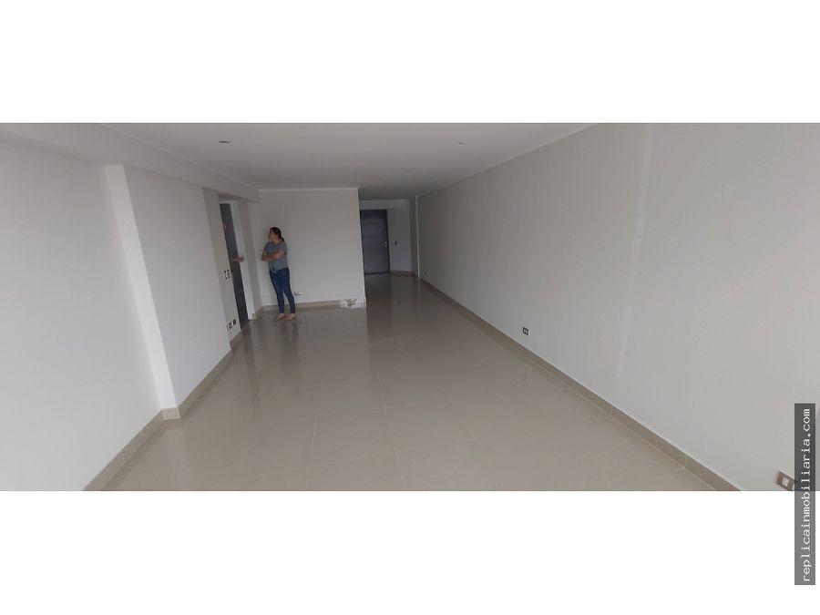 venta departamento 3 dormitorios magdalena lima