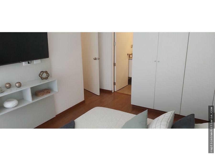 venta departamento estreno 3 dormitorios magdalena lima
