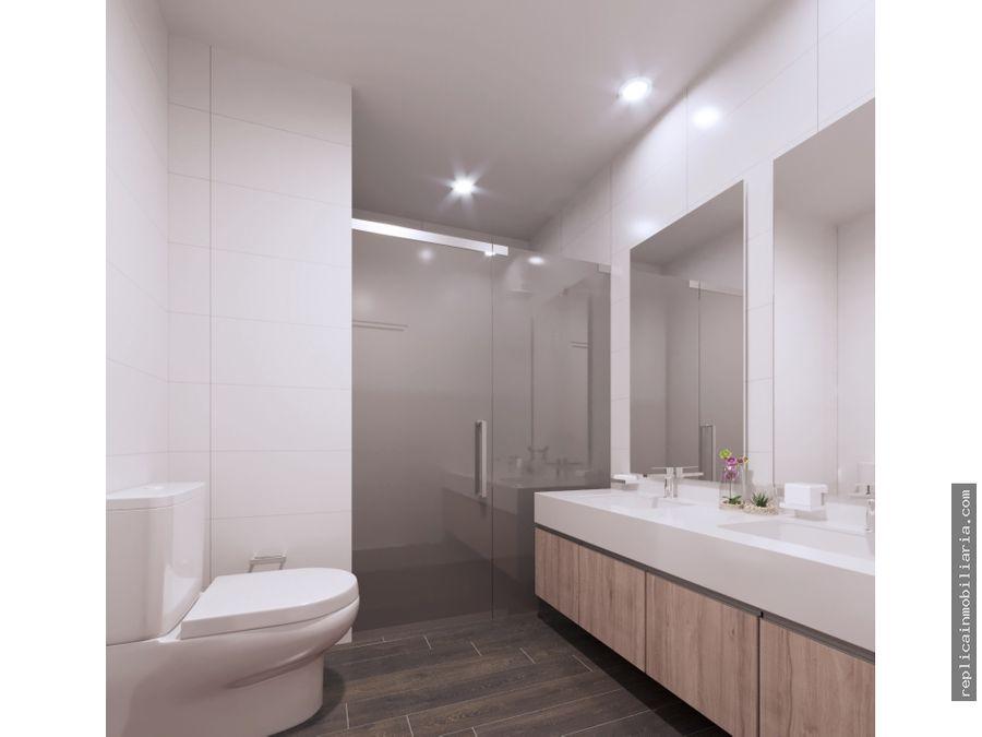 venta departamento 3 dormitorios san isidro
