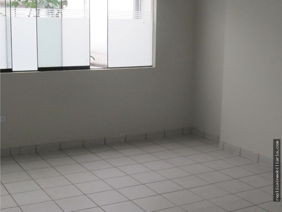 alquiler de oficina 230 mt2 j prado este san isidro lima