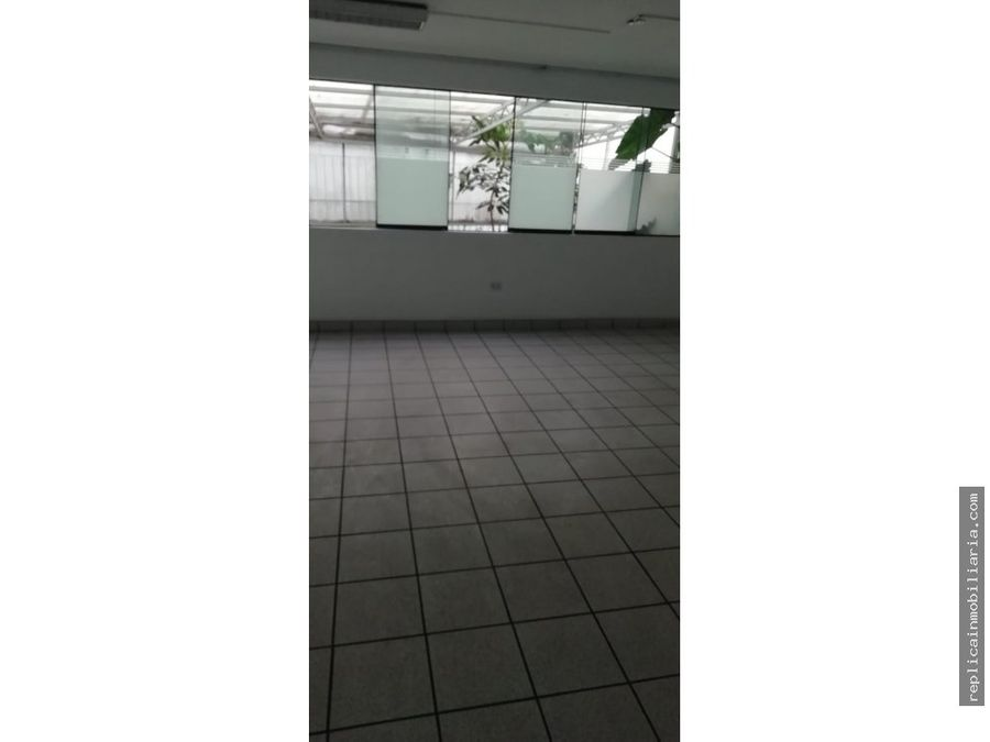alquiler de local comercial 230 mt2 j prado san isidro lima