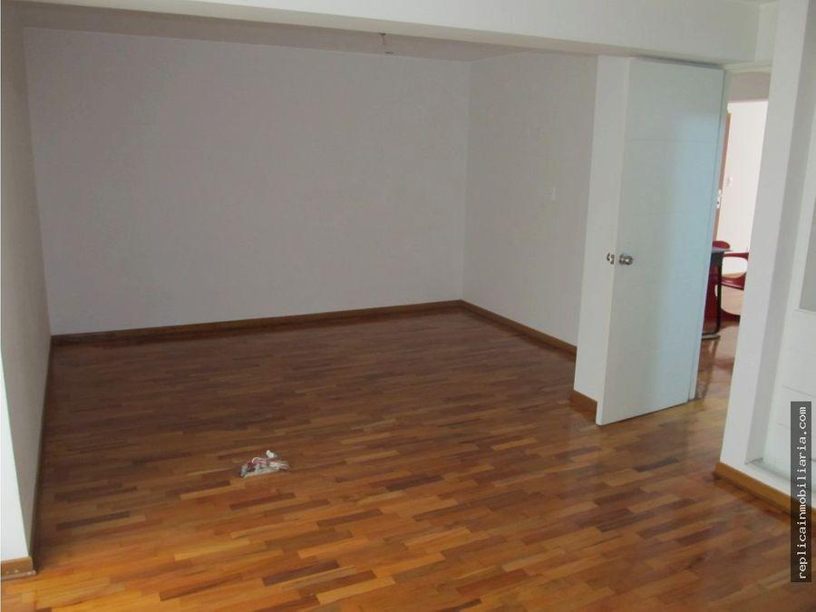 venta departamento estreno 2 dormitorios 8255 m2 terraza lince lima