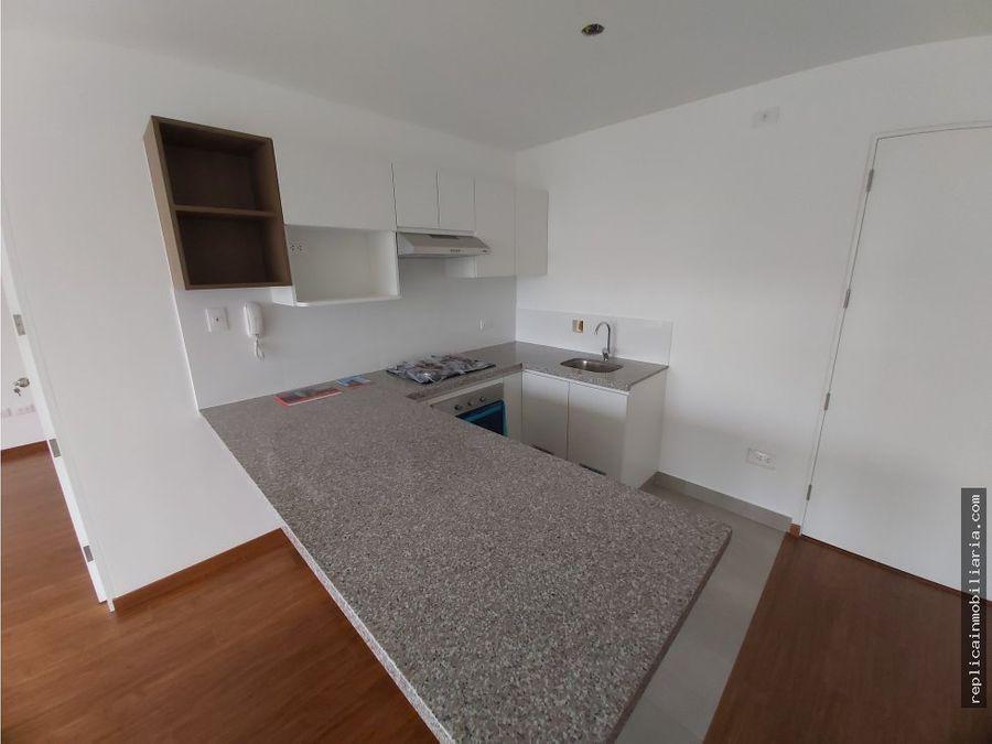 venta departamento 2 dormitorios magdalena