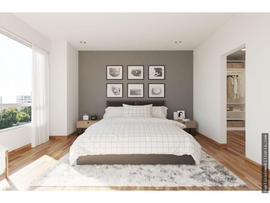 venta de departamento 3 dormitorios san isidro