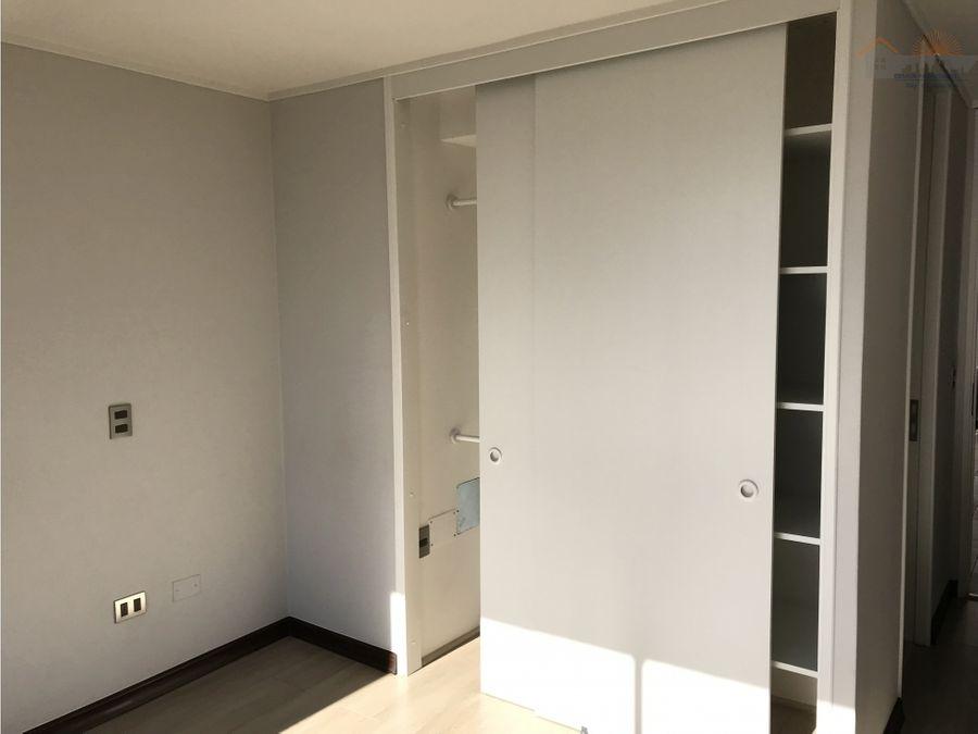 venta departamento 1 habitacion