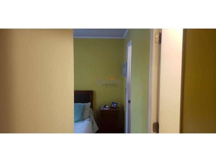departamento en arriendo 3 habitaciones 2 banos