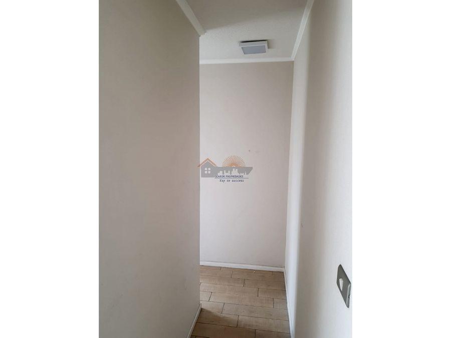 departamento en venta 2 habitaciones 2 banos
