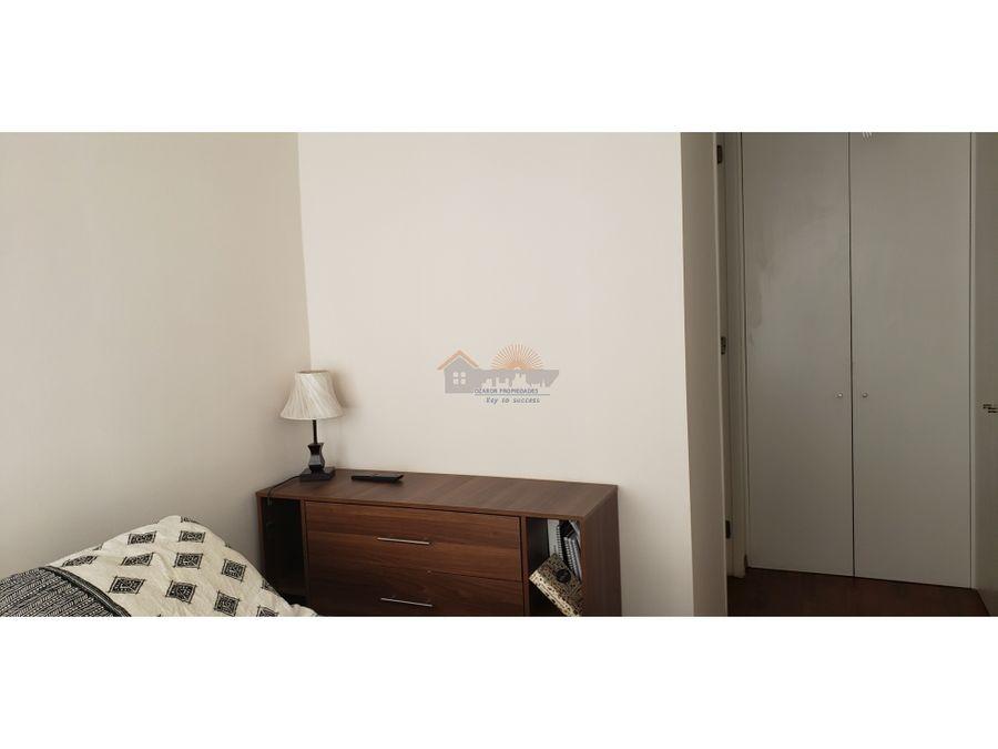 departamento en venta 3 habitaciones 2 banos independencia
