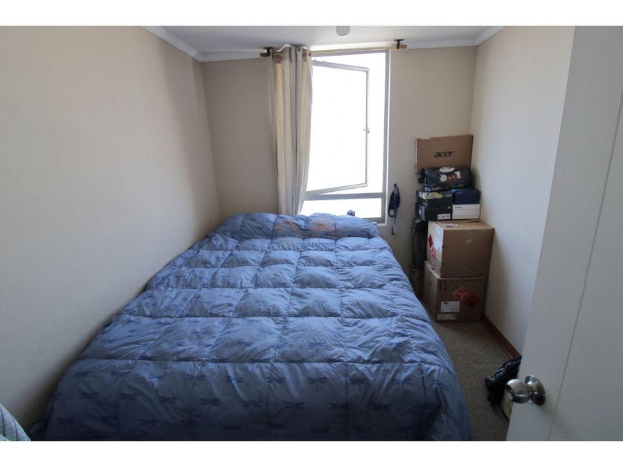 departamento en venta 2 habitaciones 2 banos san eugenio