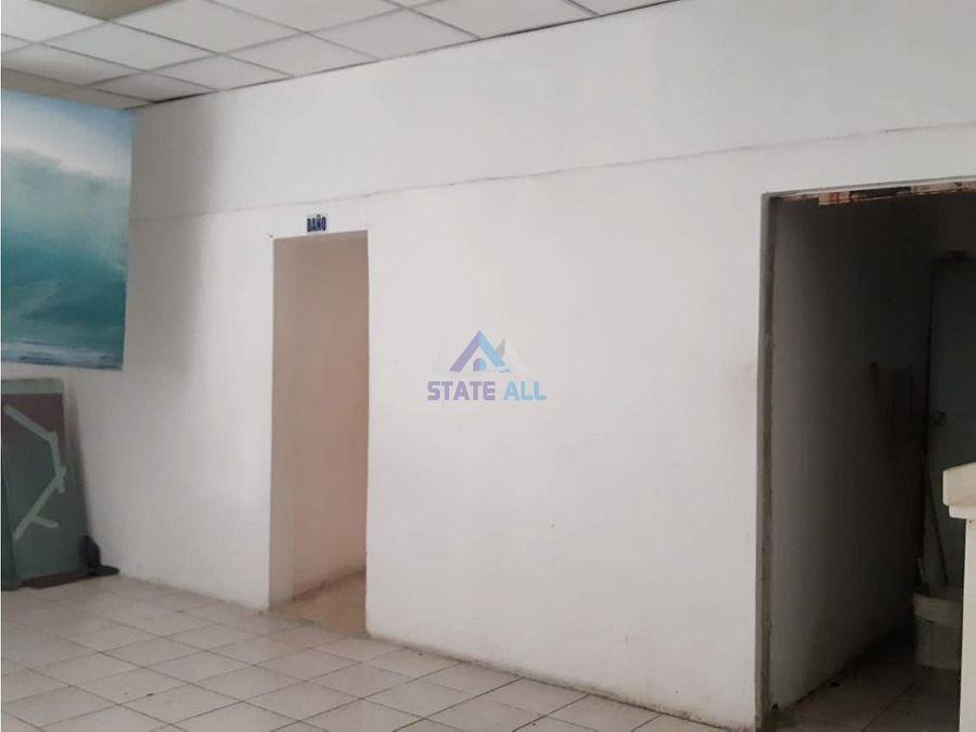 local comercial aut san isidro