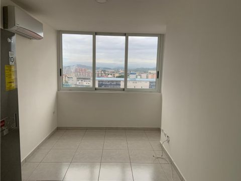 vendo apto de 2 recamaras 110000 ph bay view ave balboa