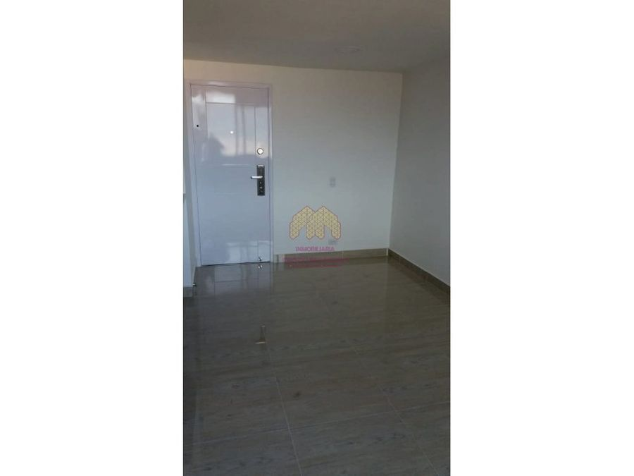 apartamento en venta en robledo