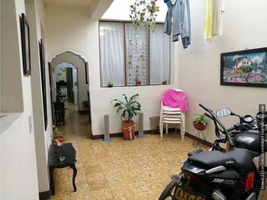 apartamento en venta en aranjuez