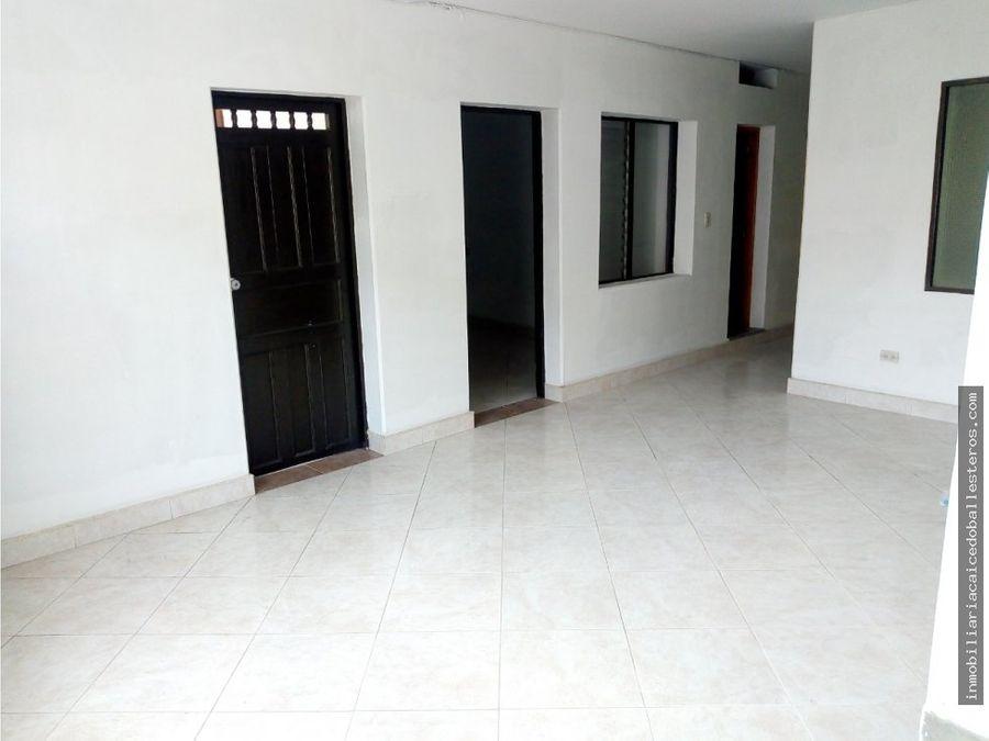apartamento en arriendo guayabal
