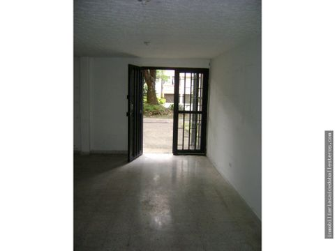 local en arriendo simon bolivar