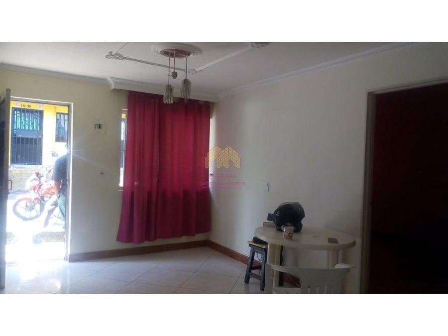 venta de apartamento en robledo kennedy