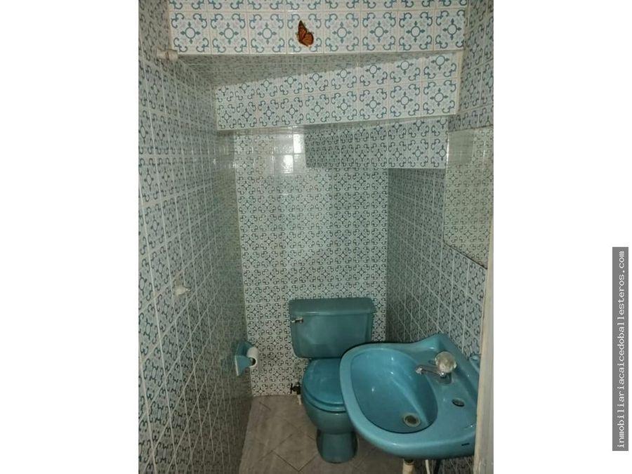 aprovecha ahora venta de casa en guayabal
