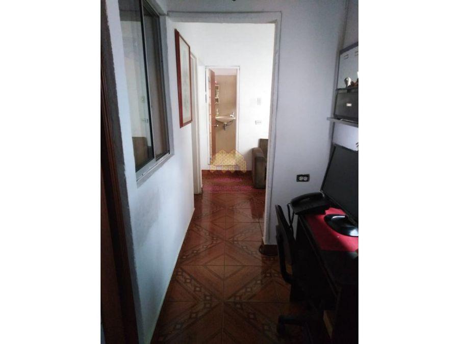 venta de apartamento en enciso