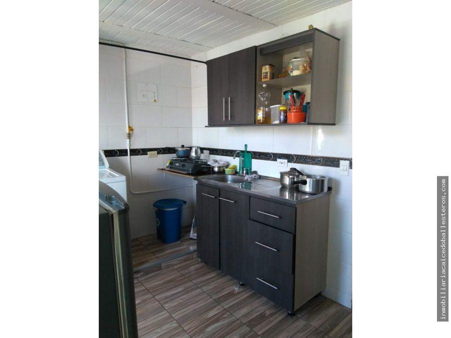 animate casa en venta en castilla